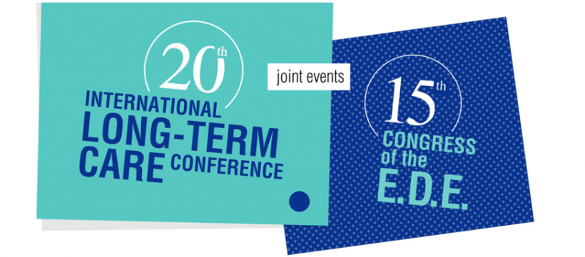 20th International Long-Term Care Conference
