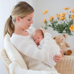 pregancy and childbed
