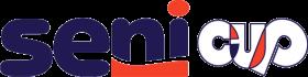 Seni Cup logo