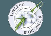 linseed biocomplex