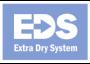 Extra Dry System
