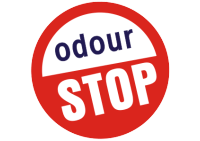 Odour Stop